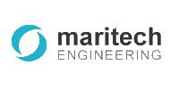 Maritech, Norway