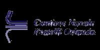 Cantiere Navale Fratelli Orlando