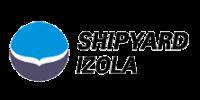 Shipyard Izola
