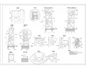 E151-BCD0051